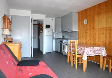 Location vacances appartement Le Grand Bornand Station - CH430-1I_low-sejour-a