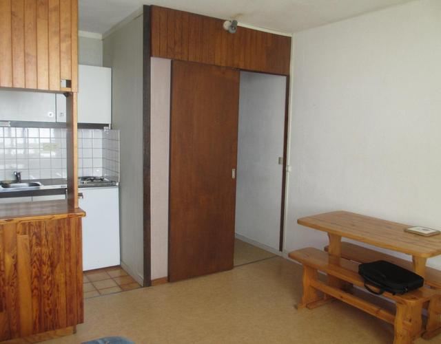 Location vacances Appartement - La Pierre St Martin - PM100-607-sejour_low
