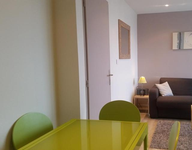 Location vacances Appartement - La Pierre St Martin - PM070-060-salon-2_low